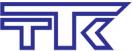 TTK – tvornica turbina Karlovac